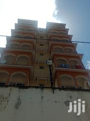 3bedroom Apartment to Rent at Kizingo. | Houses & Apartments For Rent for sale in Mombasa, Shimanzi/Ganjoni