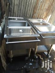 Hospital Trolley/ Foodwarmer | Building Materials for sale in Nairobi, Pumwani