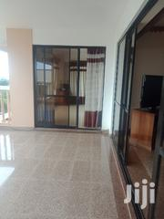Beach View 4 Bedroom on Sale at Kizingo. | Houses & Apartments For Sale for sale in Mombasa, Shimanzi/Ganjoni