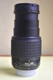 Nikon Zoom Lens | Photo & Video Cameras for sale in Kiambu, Ruiru