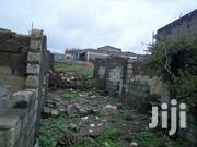 Title Deed | Land & Plots For Sale for sale in Nairobi, Kasarani