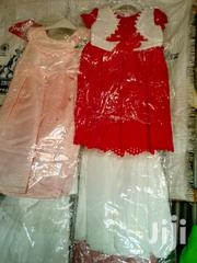 New Dreseses | Clothing for sale in Kiambu, Kabete