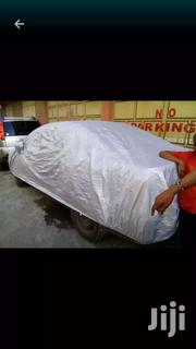 Premium Car Covers | Vehicle Parts & Accessories for sale in Mombasa, Bamburi