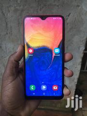 Samsung Galaxy A10 32 GB Red   Mobile Phones for sale in Nairobi, Nairobi West