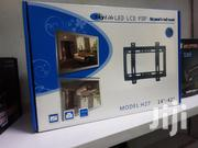 Flat Panel TV Wall Mount | Accessories & Supplies for Electronics for sale in Nairobi, Nairobi Central