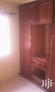 New One Bedroom to Let Near Tumaini   Houses & Apartments For Rent for sale in Kajiado, Ongata Rongai
