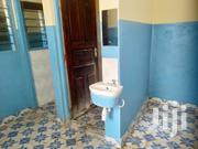 Fabulous Bedsitter To Let | Houses & Apartments For Rent for sale in Mombasa, Kipevu