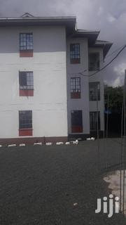 New 2 Bedroom Houses   Houses & Apartments For Rent for sale in Kajiado, Ongata Rongai
