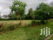 1/4 Acre Plot For Sale In Thome Estate | Land & Plots For Sale for sale in Nairobi, Nairobi Central