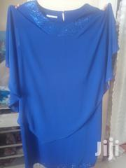 Very Beautiful Dress for Almost All Events,Royal Blue | Clothing for sale in Mombasa, Changamwe