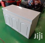Sides Cabinets | Furniture for sale in Nairobi, Nairobi Central
