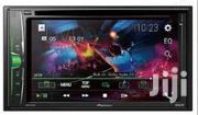 Pioneer AVH-215BT Car DVD Player Stereo With Bluetooth Android Mirror | Vehicle Parts & Accessories for sale in Nairobi, Nairobi Central