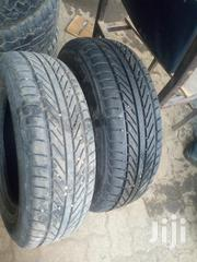 185/70R14 Achillis | Vehicle Parts & Accessories for sale in Nairobi, Pangani