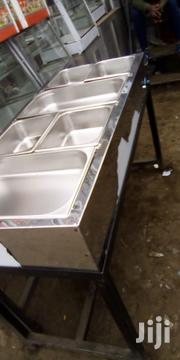 Electric Food Warmer For Events, Occasions Institutions | Restaurant & Catering Equipment for sale in Nairobi, Pumwani