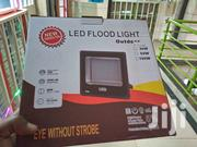 100 Watts Floodlight | Safety Equipment for sale in Nairobi, Nairobi Central