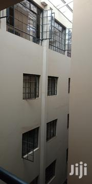 Brand New Executive Studios In Ngara | Houses & Apartments For Rent for sale in Nairobi, Ngara