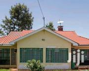 Quarter Acrea For Sale With House | Land & Plots For Sale for sale in Laikipia, Nanyuki