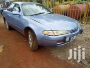 Toyota Ceres   Cars for sale in Uasin Gishu, Racecourse