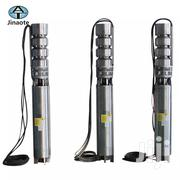 Deep Well Submersible Water Pumps 100m | Plumbing & Water Supply for sale in Nairobi, Kilimani