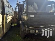 Low Bed Lorry | Trucks & Trailers for sale in Nairobi, Kahawa