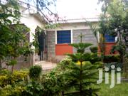 4 Bedroom Bungalow for Sale | Houses & Apartments For Sale for sale in Kajiado, Ongata Rongai