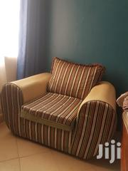 1 Seater Sofa | Furniture for sale in Machakos, Athi River