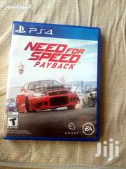 Need For Speed Payback New One | Video Games for sale in Nairobi, Nairobi Central