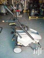 Pressure Washmachine 6/15 Classic | Manufacturing Equipment for sale in Nairobi, Nairobi Central