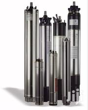 Deep Well Submersible Water Pumps 100m | Plumbing & Water Supply for sale in Nairobi, Nairobi South