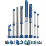 Electric Submersible Water Pumps 100m | Plumbing & Water Supply for sale in Nairobi, Nairobi West