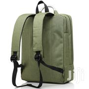 Best Travel Bags at Dangote Computers, Call Is. Welcome. | Bags for sale in Nairobi, Nairobi Central