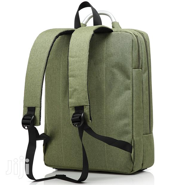 Best Travel Bags at Dangote Computers, Call Is. Welcome.
