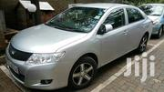 Car Hire Services | Automotive Services for sale in Nairobi, Kasarani