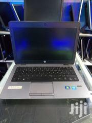 Hp 820 Core I7 4gb Ram,500gb Hdd Webcam,Wifi,Bluetooth | Computer Accessories  for sale in Nairobi, Nairobi Central