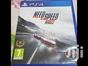 NFS Rivals Brand New | Video Games for sale in Nairobi, Nairobi Central
