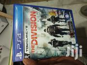 The Division | Video Games for sale in Nairobi, Nairobi Central