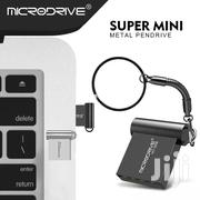 Mini Usb Flash Disk | Accessories for Mobile Phones & Tablets for sale in Nairobi, Nairobi Central