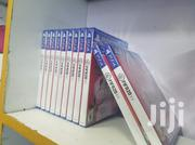 Fifa 20 Brand New At 4200 | Video Games for sale in Nairobi, Nairobi Central