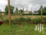 1/4 Acre Plot For Sale In Thome Estate.   Land & Plots For Sale for sale in Nairobi, Nairobi Central