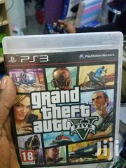 Gta V Ps3 And We Deliver | Video Games for sale in Baringo, Bartabwa