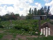 One Eighth of an Acre | Land & Plots For Sale for sale in Kajiado, Kitengela