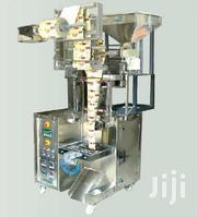Sachet Packing Machine For Rice | Manufacturing Equipment for sale in Nairobi, Nairobi Central