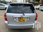 Toyota Corolla 2005 Silver | Cars for sale in Nairobi, Eastleigh North