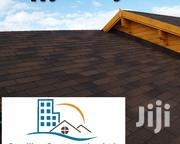 Roofing Shingles | Building Materials for sale in Nairobi, Westlands