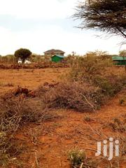 Kimuka Friends Park Plot | Land & Plots For Sale for sale in Kajiado, Ngong
