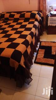 Bedcovers and Mat. | Home Accessories for sale in Nairobi, Kasarani