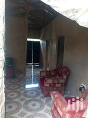 House | Land & Plots For Sale for sale in Mombasa, Bamburi