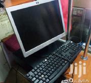 Desktop Computer HP 4GB Intel Core 2 Duo HDD 500GB   Laptops & Computers for sale in Nairobi, Nairobi Central