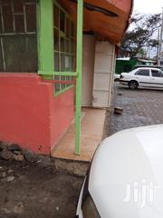 Shop to Let in Umoja Suitable for Restaurant | Commercial Property For Rent for sale in Nairobi, Embakasi