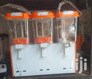 Commercial Juice Dispenser | Restaurant & Catering Equipment for sale in Nairobi, Nairobi Central